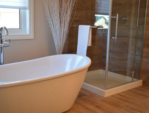 Wyposażenie łazienki Twoje Płytkipl